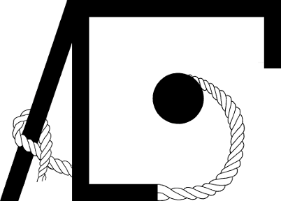 logo de l'association Arrimage