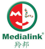 Medilalink Animation International